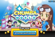 chumba world