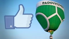 paddy-power-launch-facebook-apps