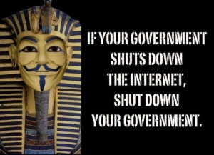 egypt anonymous kill switch