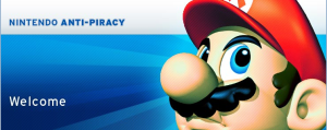 2014-09-29 00_40_33-Nintendo Anti-Piracy