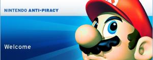 2014-09-29 00_40_33-Nintendo Anti-Piracy