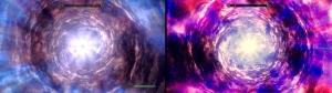 skymod-arora-sm